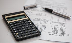 The Endowment Tax