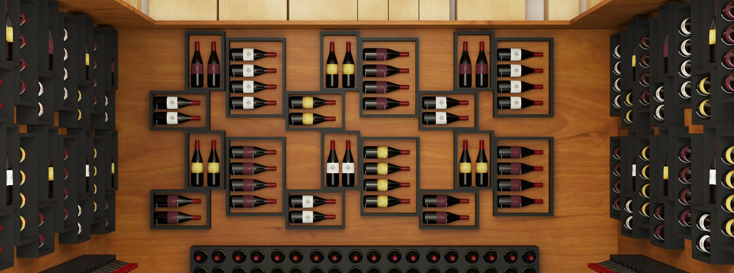 A Sommelier for your Philanthropy